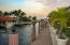 955 E Eve Street, Delray Beach, FL 33483
