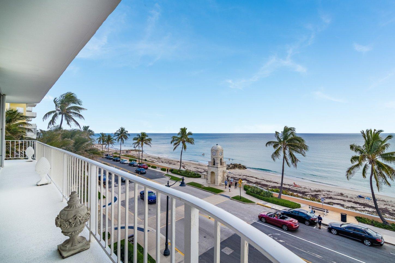 100 Worth Avenue Palm Beach FL 33480