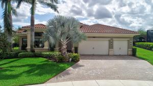 16844 Charles River Drive, Delray Beach, FL 33446