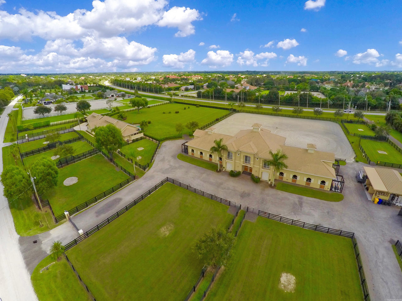Wellington, Florida 33414, 4 Bedrooms Bedrooms, ,3 BathroomsBathrooms,Residential,For Sale,Belmont,RX-10511855
