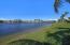 11241 Edgewater Circle, Wellington, FL 33414