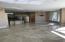 2128 Bellcrest Court Court, Royal Palm Beach, FL 33411
