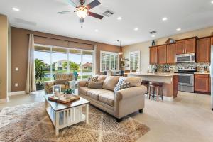 2511 Vicara Court, Royal Palm Beach, FL 33411