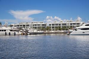 138 Macfarlane Drive Delray Beach FL 33483