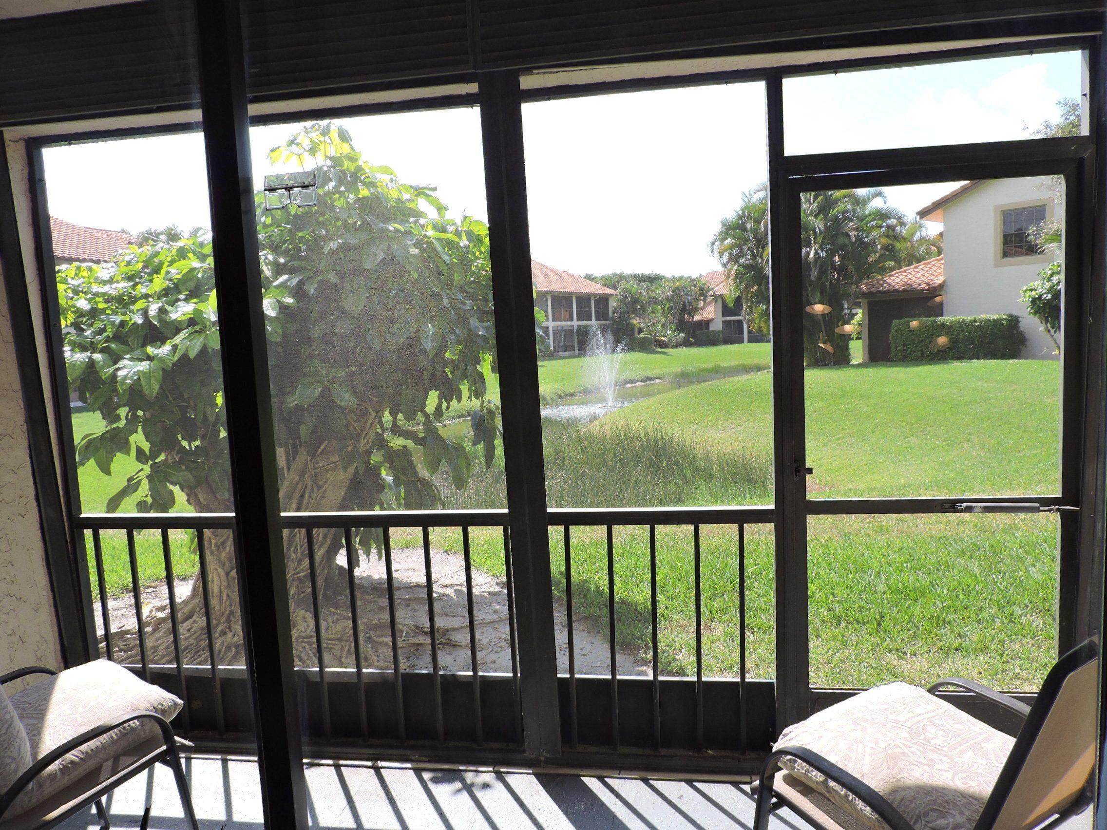 7745 La Mirada Drive Boca Raton, FL 33433