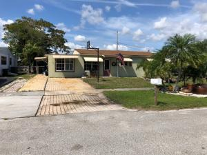 9291 Birmingham Drive, Palm Beach Gardens, FL 33410