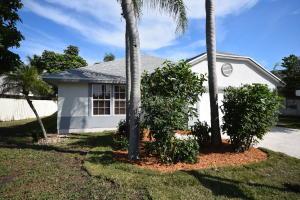 51 Heather Cove Drive, Boynton Beach, FL 33436