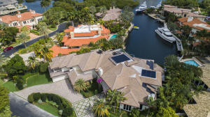 4020 Ibis Point Circle Boca Raton FL 33431
