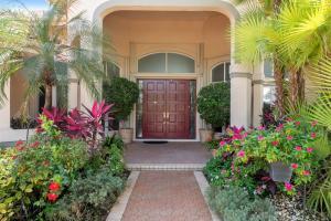 10467 Stonebridge Boulevard, Boca Raton, FL 33498
