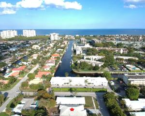 689 Hastings Street, Boca Raton, FL 33487