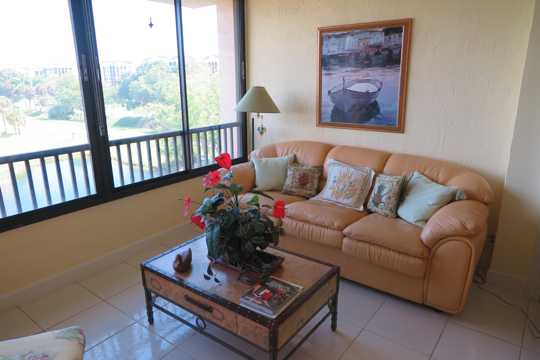 7546 La Paz Boulevard #404 Boca Raton, FL 33433