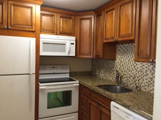 51 Preston, Boca Raton, Florida 33434, 1 Bedroom Bedrooms, ,1.1 BathroomsBathrooms,Condo/Coop,For Rent,CENTURY VILLAGE,Preston,1,RX-10512223