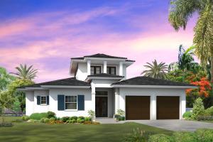 2500 Estates Drive, 1, North Palm Beach, FL 33410