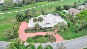 5740 SE Winged Foot Drive, Stuart, FL 34997