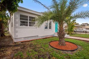 1243 Sunset Road, West Palm Beach, FL 33406