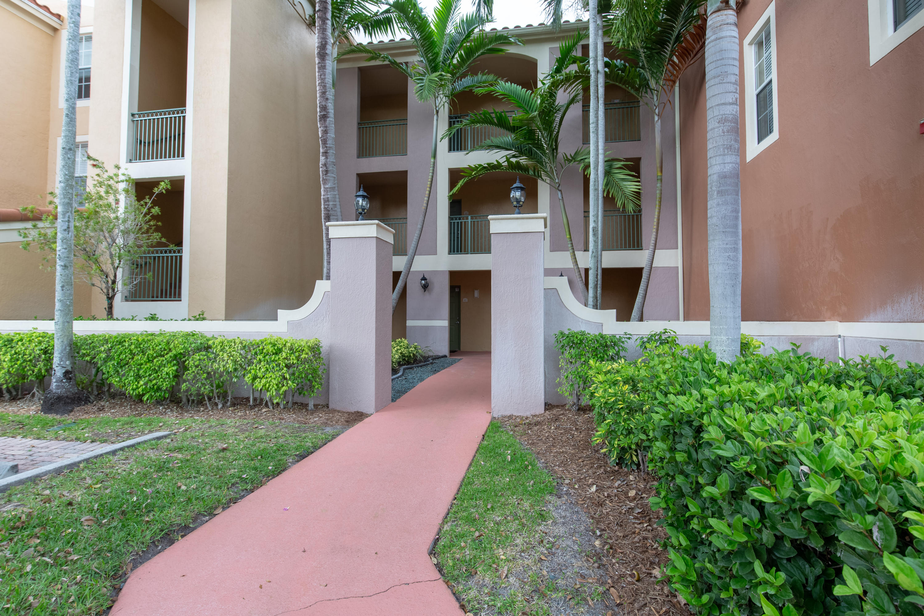 Wellington- Florida 33414, 3 Bedrooms Bedrooms, ,2 BathroomsBathrooms,Residential,For Sale,Saint Andrews,RX-10512243