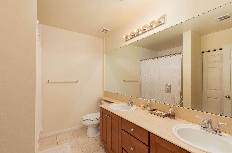 Wellington- Florida 33414, 3 Bedrooms Bedrooms, ,2 BathroomsBathrooms,Residential,For Sale,Saint Andrews,RX-10512243