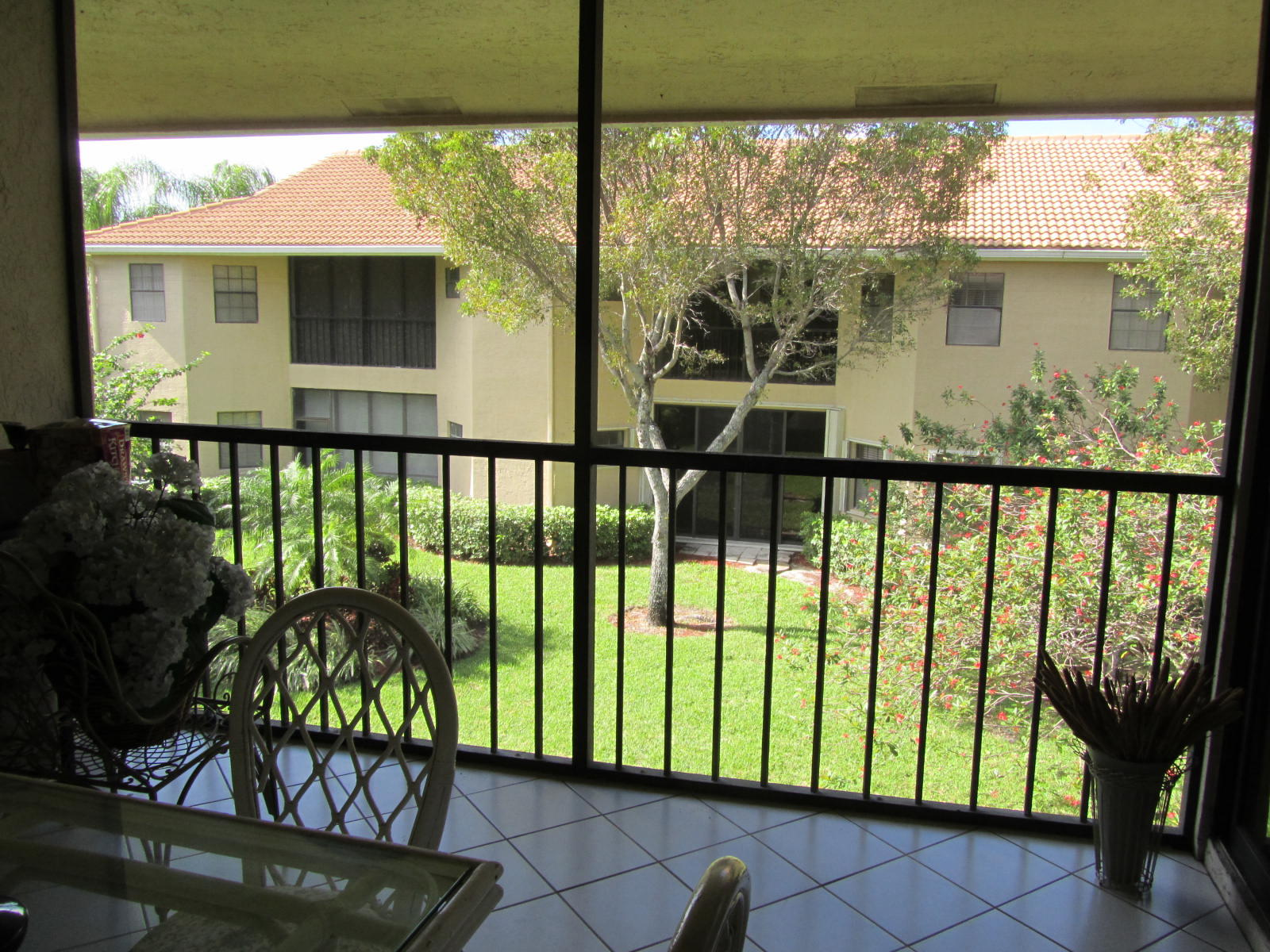 6674 Montego Bay Boulevard #D Boca Raton, FL 33433