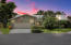 22339 Greentree Circle, Boca Raton, FL 33433