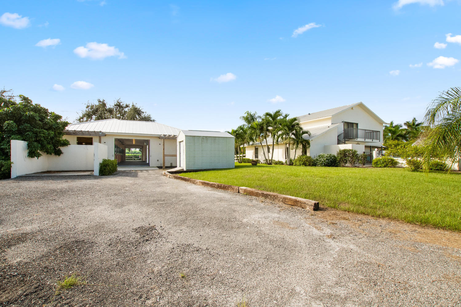 14965 Oatland Court, Wellington, Florida 33414, 2 Bedrooms Bedrooms, ,2 BathroomsBathrooms,Single Family,For Rent,Paddock Park 2,Oatland,1,RX-10513428