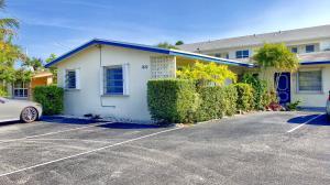 1610 Shirley Court, 1, Lantana, FL 33462