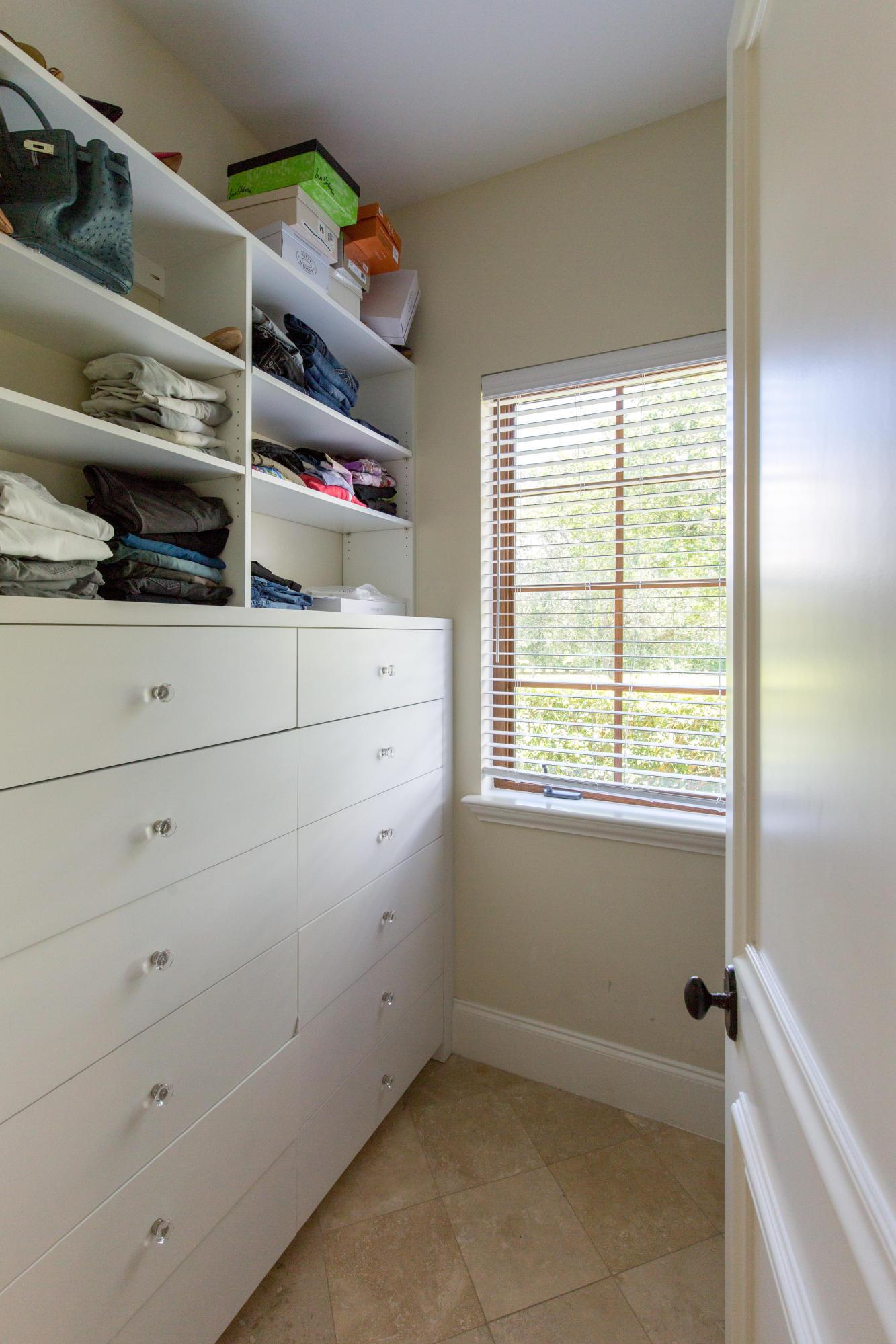 15636 Sunnyland Lane, Wellington, Florida 33414, 4 Bedrooms Bedrooms, ,4 BathroomsBathrooms,Single Family,For Rent,Palm Beach Point,Sunnyland,1,RX-10512626