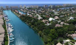 7902 NE Spanish Trail Court Boca Raton FL 33487