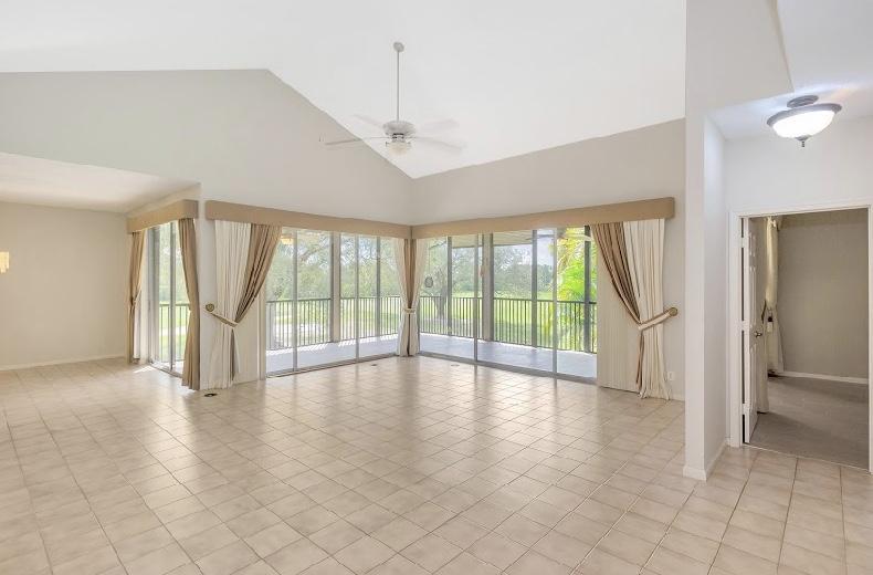 7620 Elmridge Drive #8-u Boca Raton, FL 33433