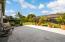 1175 Hatteras Circle, Greenacres, FL 33413
