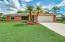 3028 Seminole Pratt Whitney Road, Loxahatchee, FL 33470