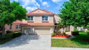 5575 Bermuda Dunes Circle, Lake Worth, FL 33463