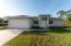 18636 91st Place N, Loxahatchee, FL 33470