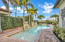 6706 Fox Hollow Drive, West Palm Beach, FL 33412