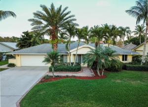 681 SW Pine Tree Lane, Palm City, FL 34990