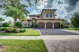 8830 Sydney Harbor Circle, Delray Beach, FL 33446