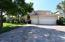 389 NW Sheffield Circle, Port Saint Lucie, FL 34983