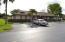 1557 Palmland Drive, Boynton Beach, FL 33436