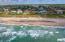 710 N Ocean Boulevard, Delray Beach, FL 33483