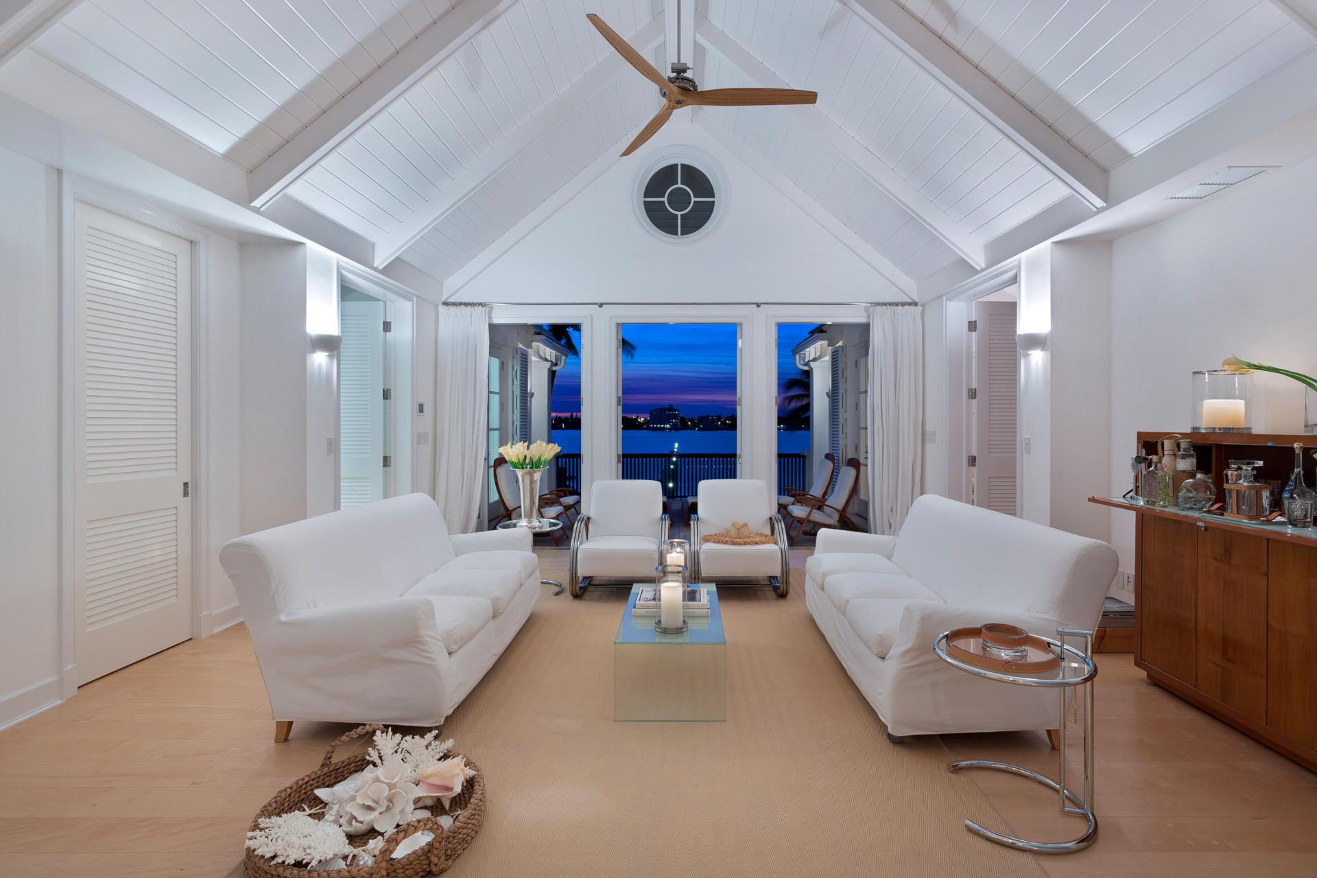 409 Atlantic Drive, Lantana, Florida 33462, 6 Bedrooms Bedrooms, ,7.1 BathroomsBathrooms,Single Family,For Sale,Atlantic,RX-10489921