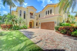 16318 Braeburn Ridge Trail, Delray Beach, FL 33446