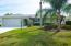 18345 SE Birdie Lane, Tequesta, FL 33469