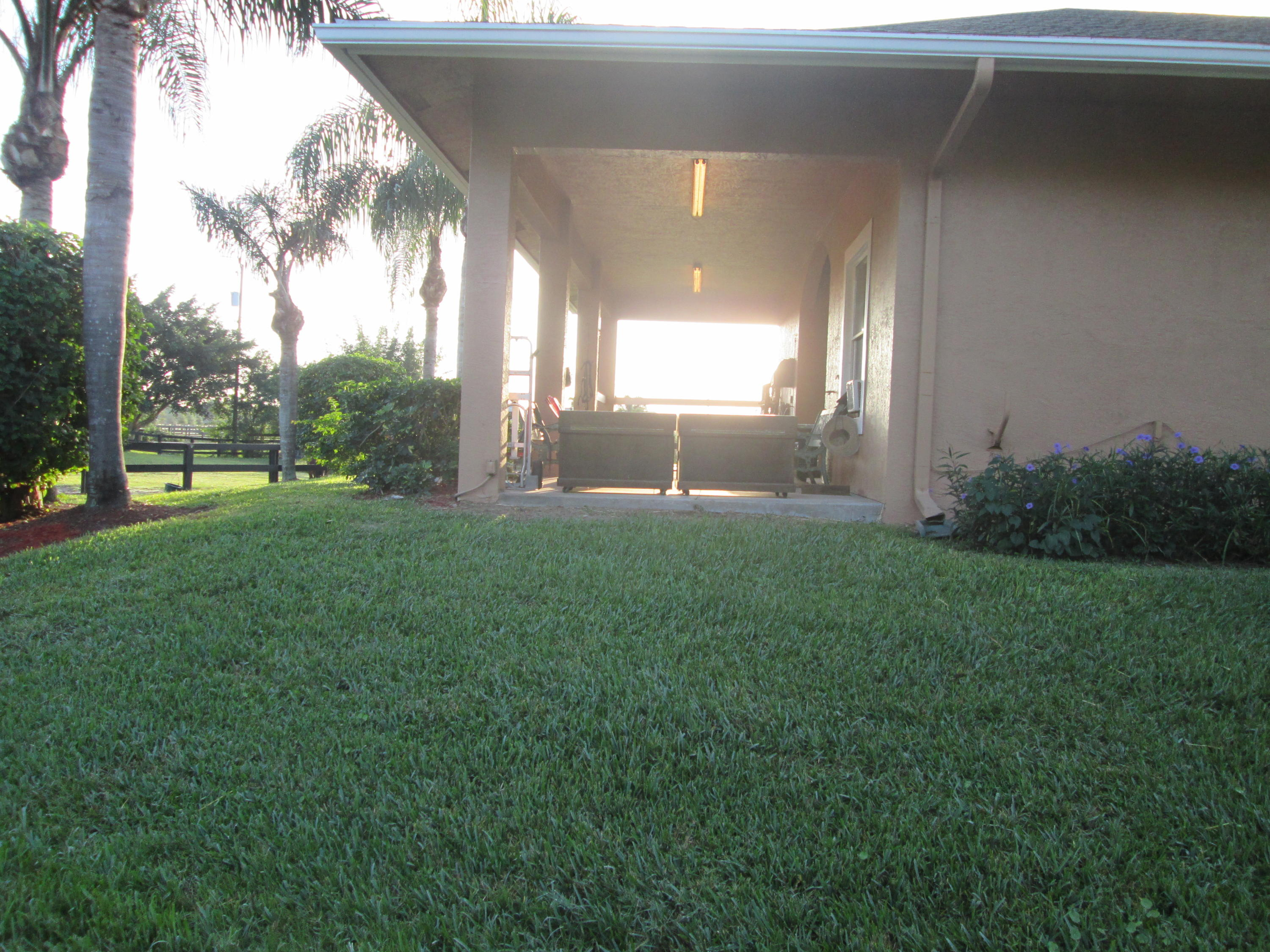 15920 46th Lane, Wellington, Florida 33414, 1 Bedroom Bedrooms, ,1 BathroomBathrooms,Efficiency,For Rent,Sunglade Palm Beach Point,46th,1,RX-10512566