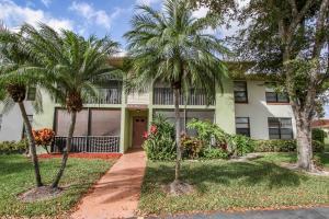 9840 Pineapple Tree Drive, 105, Boynton Beach, FL 33436