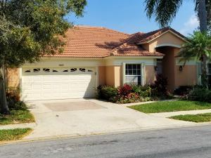 3005 Casa Rio Court, Riviera Beach, FL 33418