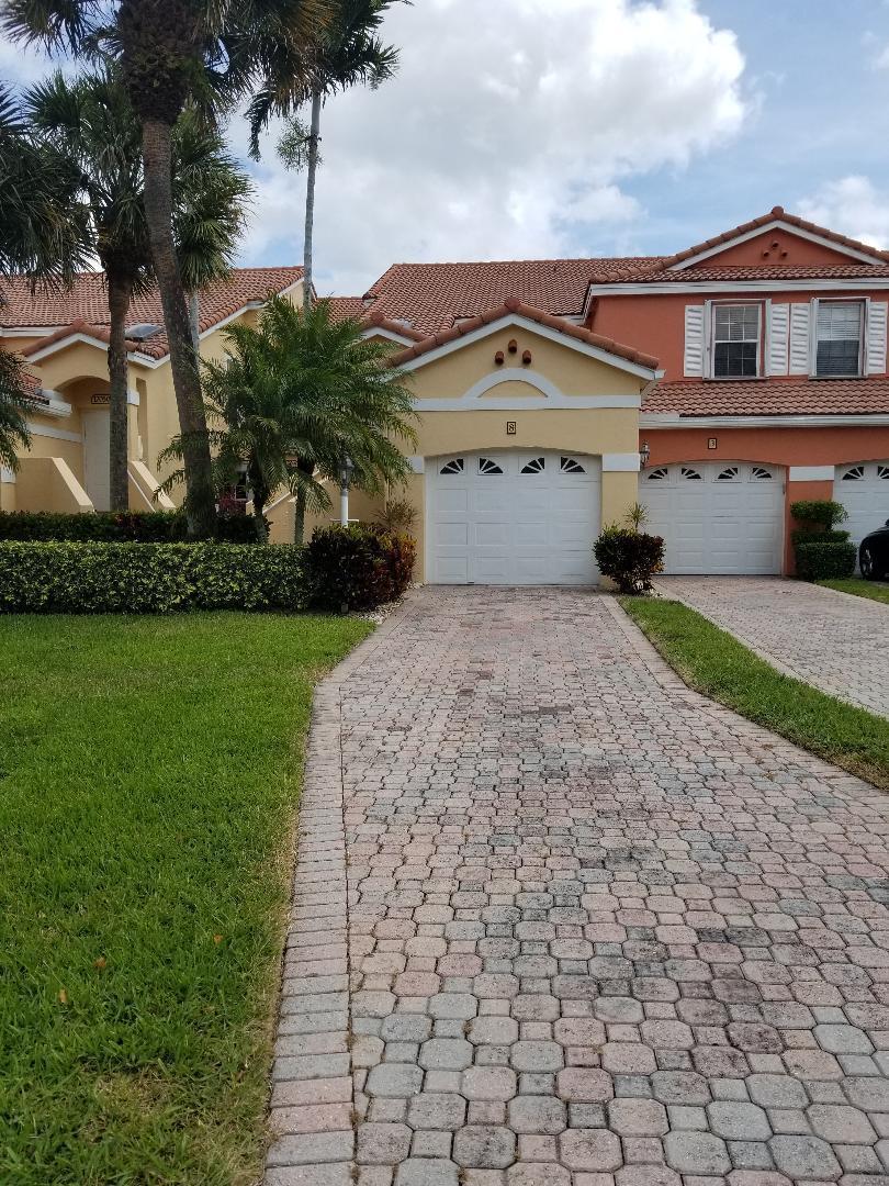 17050 Emile Street #8 Boca Raton, FL 33487