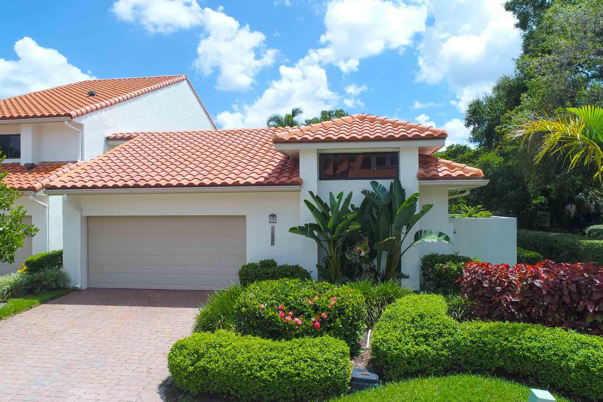 2538 Windsor Way, Wellington, Florida 33414, 3 Bedrooms Bedrooms, ,3 BathroomsBathrooms,Townhouse,For Rent,PALM BEACH POLO,Windsor,1,RX-10512591