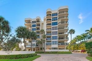 3900 N Ocean Boulevard Gulf Stream FL 33483