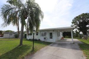 5630 S Rue Road, West Palm Beach, FL 33415