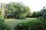 5102 Hickory Drive, Fort Pierce, FL 34982