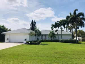 2530 Donnelly Drive, Lake Worth, FL 33462